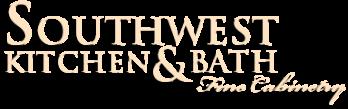 Southwest Kitchen & Bath